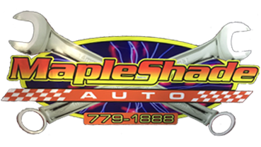Maple Shade Auto Service Center